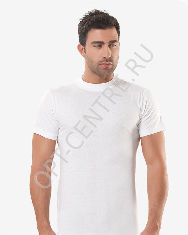 2b92a765ba5b Купить оптом домашнюю одежду и бельевой трикотаж для мужчин OZTAS